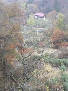 信越トレイル涌井.jpg
