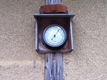 湿度計2.jpg