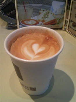 rizo coffee.jpg